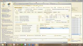 видео Программы для автотранспортных предприятий— Компания «АвтоСофт»