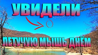 СКАЛА ЛЮБВИ Весна в крымских горах