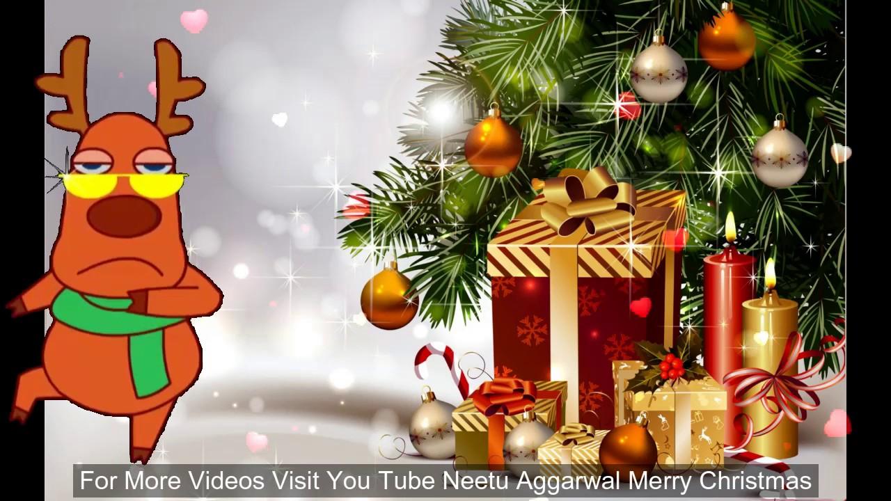 merry christmas wishesgreetingssmsquotessayingswallpaperschristmas musice cardwhatsapp video