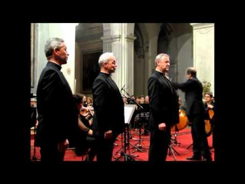 The Priests Irish Blessing