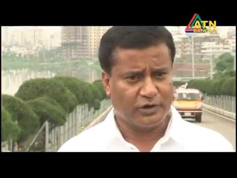 A Success Bangladeshi Zaidul Islam in IIUM Malaysia ATN Bangla News