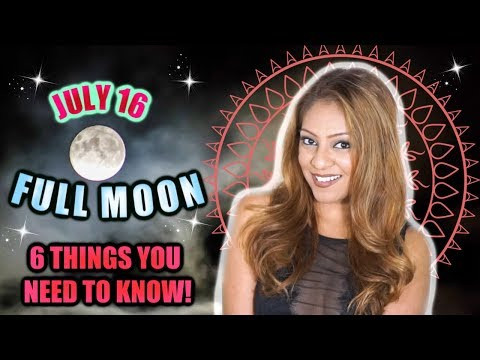 full-moon-july-16th---5-things-you-need-to-know-to-be-ready!