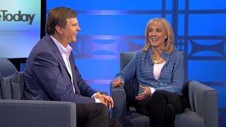 When Your Spouse Complains | MarriageToday | Jimmy Evans, Karen Evans