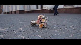 Видеосъемка свадьбы в Воронеже. Видеооператор на свадьбу.(, 2016-07-06T12:45:08.000Z)