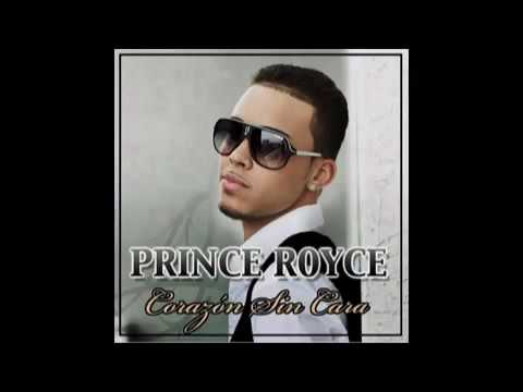 prince royce stand by me bachata
