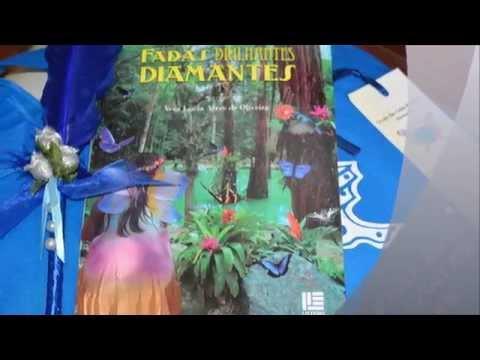 o-livro-magico-das-fadas-brilhantes-diamantes