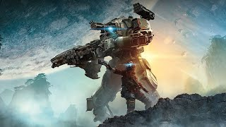 Why Don't You Play Titanfall?