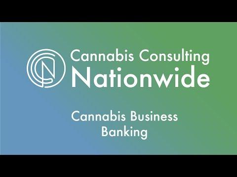 cannabis-business-banking