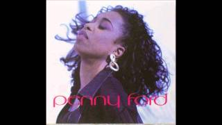 Penny Ford - I