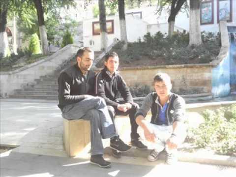 Sedos Halebi