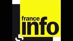 Parents solos et Compagnie sur France Info