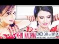 Mein Nachna Tejinder Kaur feat. Ravi Bal. Official Video RBP Global.