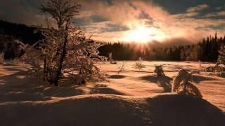 Frank Sinatra-Let It Snow(Klopfgeister 2013 Bootleg)