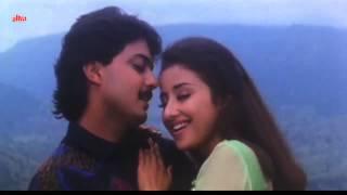 Tu Deewana Paagal   Alka Yagnik, Kumar Sanu, Anokha Andaz Song   YouTube