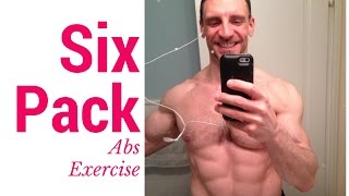 Best Six pack abs Exercise, yes sit ups with resistance