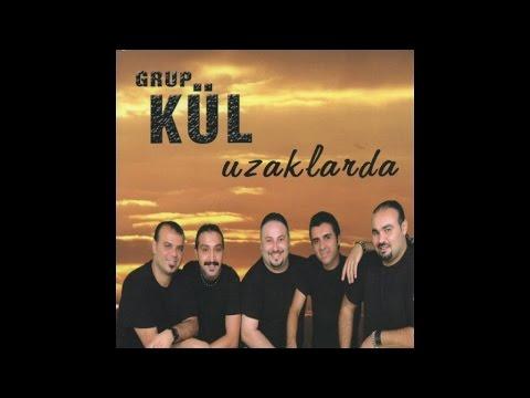 Grup Kül - Yarim