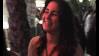 LOL LLORET 2010 - Festas MTV em Lloret de Mar