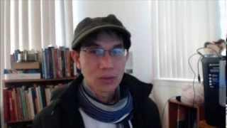 Repeat youtube video UN จ้องความรุนแรงในไทย มีอะไรในกอไผ่?  โดย ดร. เพียงดิน รักไทย 21 ก.พ. 2557