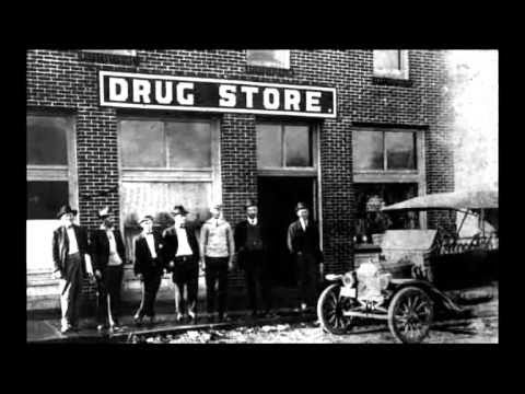 Janis Martin - - - - - -  Drugstore Rock 'N' Roll