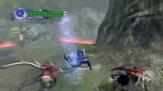 DMC4SE (Vergil) : Mission 13 (DMD, SSS, No Damage)