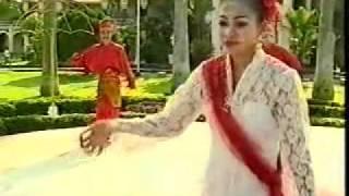 APE NAK JADI Song by Tamsil Rosha avi