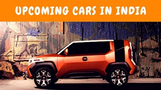 Upcoming Cars Under 5 Lakhs | Price | Launch Date | Video