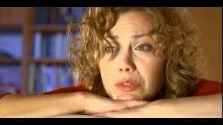 А-Студио -Я искала тебя (видео 2012)