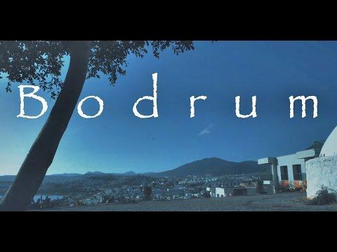 Bodrum (4K Sony a6300)