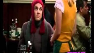 The Big Bang Theory   Sheldon Funniest Jokes   Part 2 www keepvid com