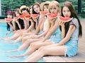 Oh My Girl (오마이걸 )– I Found Love [MV]