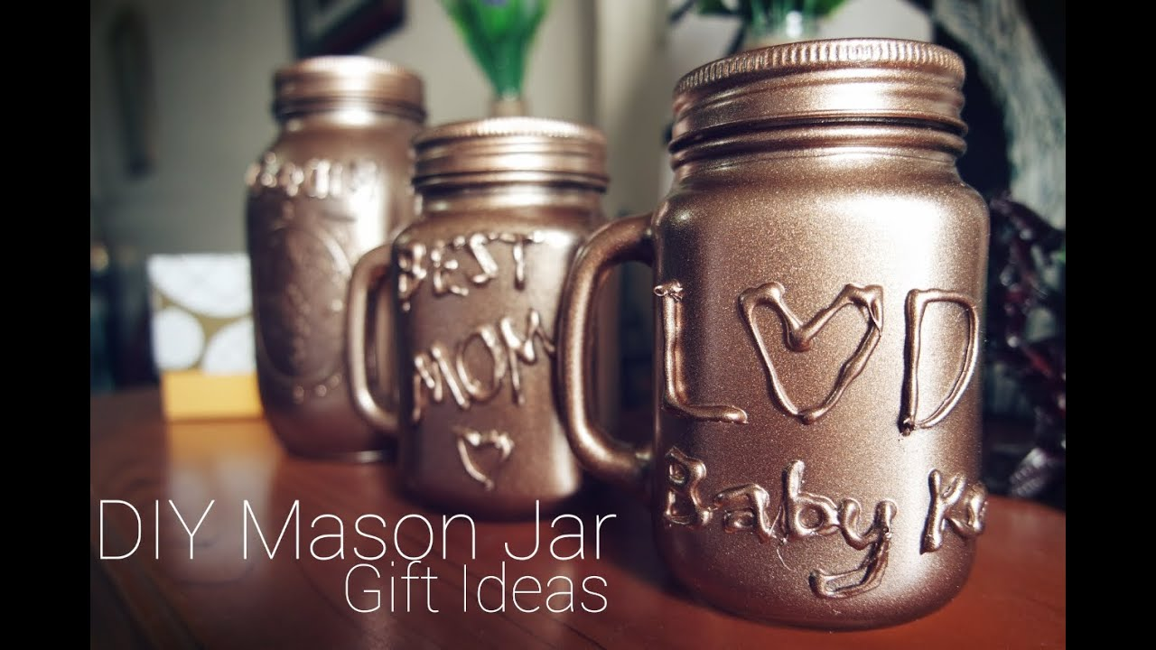 diy mason jar christmas gift ideas