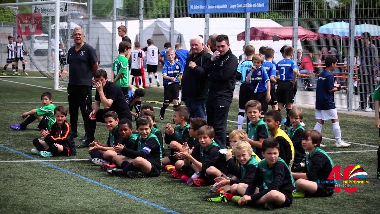 Rencontre sportive petites annonce rencontre rencontre maroc petites annonces.ch