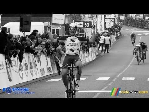 Résumé Classic Loire Atlantique 2015