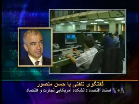 Interview with Dr. Hassan Mansoor.wmv