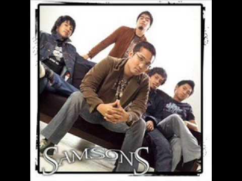 SAMSON - TAK BISA MEMILIKI mp3 song