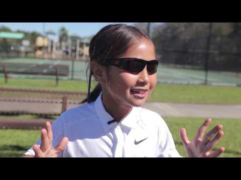Sportsmanship: A Kid's Perspective