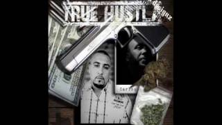 Download Tupac Feat. SPM,Z-ro, Fat Pat & Lil Keke - Holdin' Dat 9 MP3 song and Music Video