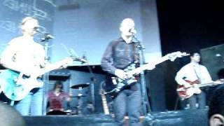 The Vaselines - Sex Sux (Amen) @ SP Noise