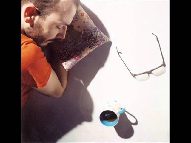 adem-ringing-in-my-ear-subtitulado-xevissimo