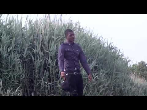 Yuri Joness - Same Dude (Unofficial Video)