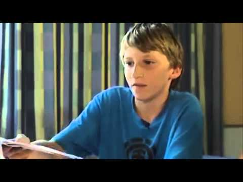 PET Preliminary English Test   Speaking Full Video