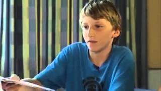 Pet preliminary english test | speaking full video