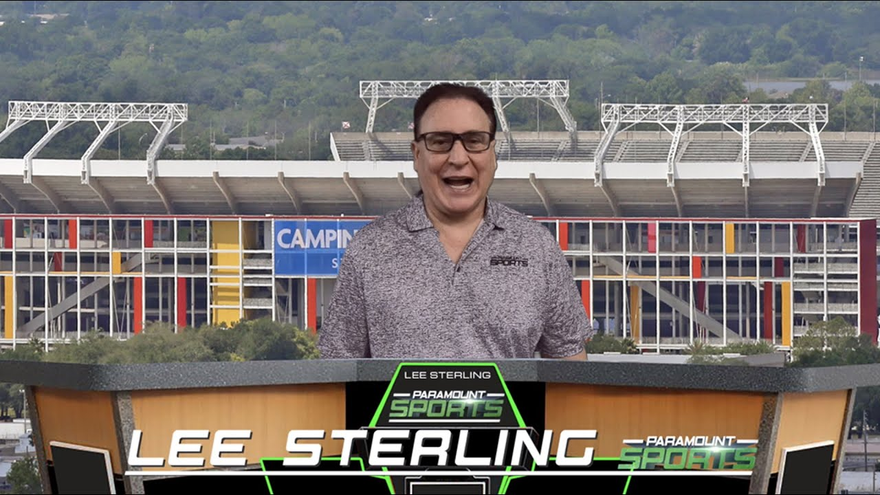 Paramount sports betting 1 2 in decimal form betting tips