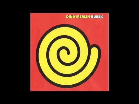 Dino Merlin - Zelja