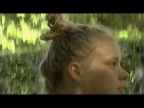 Sweden film