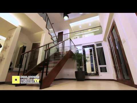 BPI - Housing Loan