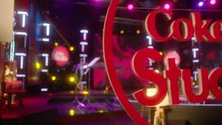 coke-studio-africa-2019
