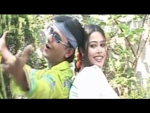 Hot Nagpuri Songs || Jharkhand || Hai Hai Re Guiya No1 || Rajesh Tigga, Monika