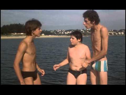 L Hotel De La Plagequ on le jette 1978 FRENCH DVDRiP XviD AC3 HuSh