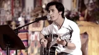 Sonam Rinzin song ( Chang Shey  )